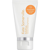 Travel Size ExfoliKate Intensive Exfoliating Treatment