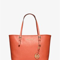 All Sale Items, Designer Bags & Totes on Sale | Michael Kors