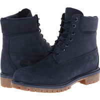 "Timberland Classic 6"" Premium Boot - Zappos.com Free Shipping BOTH Ways"