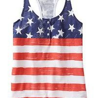 Women's Clothes: Red, White & New   Old Navy