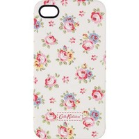 Cath Kidston - Hampton Rose iPhone 4 Case