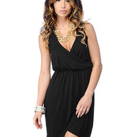 Stretch Halter Dress | Sexy Clothes Womens Sexy Dresses Sexy Clubwear Sexy Swimwear | Flirt Catalog