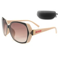 Prada Women Casual Popular Summer Sun Shades Eyeglasses Glasses Sunglasses