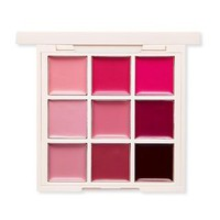 [ETUDE HOUSE] Personal Color Palette Cool Tone Lip
