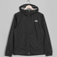 The North Face Galaxy Shell Jacket | Size?