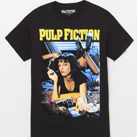 Pulp Fiction T-Shirt at PacSun.com