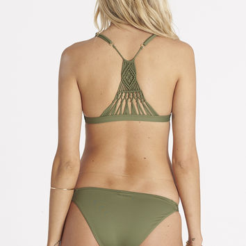 Billabong - Its All About The Tropic Bottom | Canteen