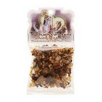 1.2oz Dhanvantari resin incense