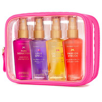 Ultimate Fantasy Mist & Lotion Set - VS Fantasies - Victoria's Secret