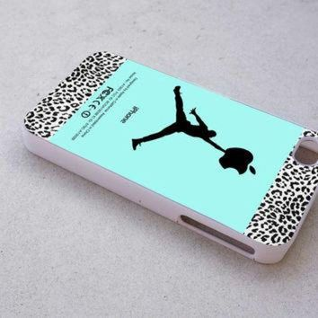 VONR3I jordan apple tiffany case for iPhone 4/4s/5/5s/5c/6/6+ case,iPod Touch 5th Case,Samsun