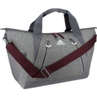 adidas Women's Studio Duffle Bag| DICK'S Sporting Goods