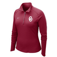 Oklahoma Sooner's | Fans One Stop Shop | Welcome to Crimson Proud | Balfour of Norman