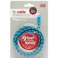 XL USB Cable