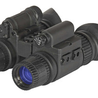 PS15-3A, Night vision Goggle
