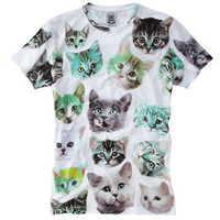 Have You Seen My Kitty?, Drop Dead Clothing
