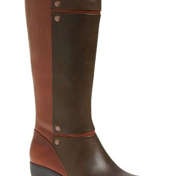 Women's Merrell 'Veranda Peak' Boot