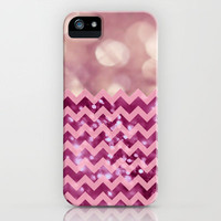 Frosted iPhone Case by Beth - Paper Angels Photography | Society6