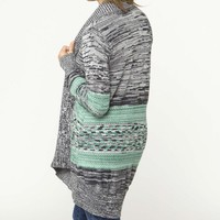 O'Neill PORTLAND SWEATER from Official US O'Neill Store