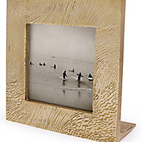 Kelly Wearstler - Lustre Picture Frame - Saks Fifth Avenue Mobile