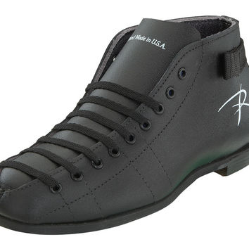 Riedell - Low Cut Roller Skate Boot - Model 122