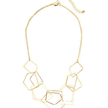 H&M Short Necklace $5.99
