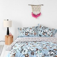 One Summer Morning Collection - Urban Outfitters