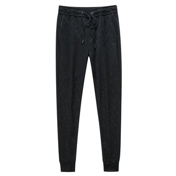 Boys & Men Dolce&Gabbana Casual Pants Trousers