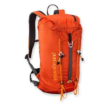 Patagonia Ascensionist Pack 25L