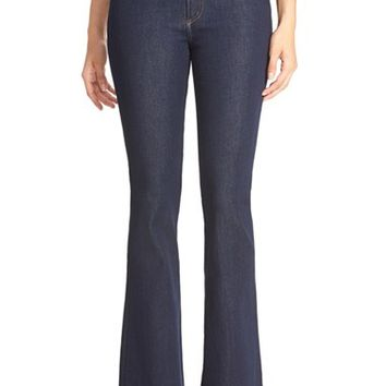 Women's Citizens of Humanity 'Fleetwood' High Rise Flare Jeans ,