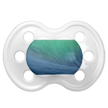 Babies and Toddlers Pacifier