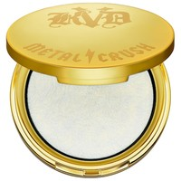 10th Anniversary Metal Crush Highlighter - Kat Von D | Sephora