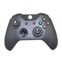xunbeifang New Wireless Controller for XBOX ONE for Microsoft XBOX One Game Controller Black
