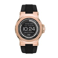 Michael Kors Access Dylan Touchscreen Smart Watch