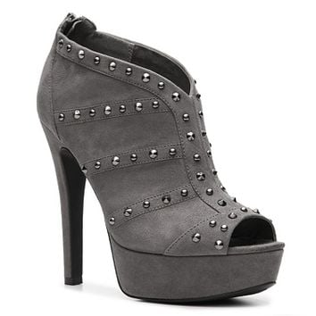 G by GUESS Chic Bootie