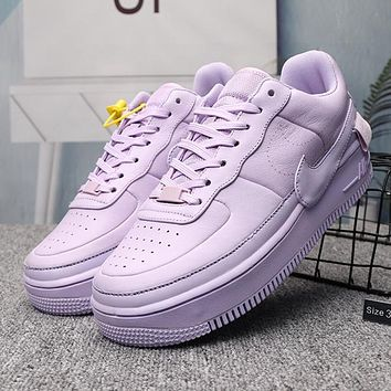 NIKE Old Skool Woman Men Fashion Sneakers Sport Shoes