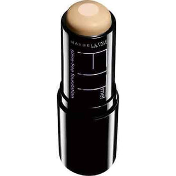 Maybelline Fit Me! Shine-Free + Balance Stick Foundation Natural Beige 220