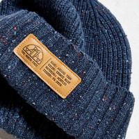 The North Face Around Town Beanie - Urban Outfitters