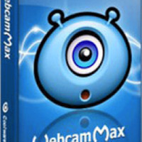 WebcamMax 8.0.6.2 Serial Number Full Download Here