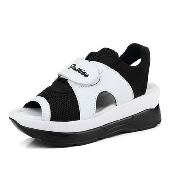 Fashion Summer Women's Sandals Casual Sport