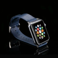Sale! Fashion Luxury Strap for Apple Watch 38mm