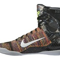 The Kobe 9 Elite Men's Basketball Shoe.