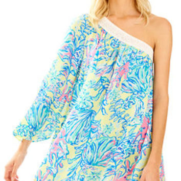 Shealyn Cover-Up | 25163 | Lilly Pulitzer