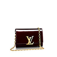 Products by Louis Vuitton: Louise