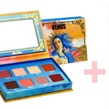 WICKED VENUS BUNDLE