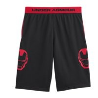 Under Armour Boys' Under Armour Hero Shorts
