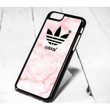 Adidas Glamaur IPHONE 6 | 6S | 6 PLUS | 6S PLUS