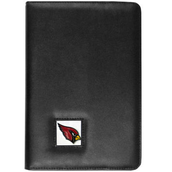 NFL Team iPad Air Folio Case