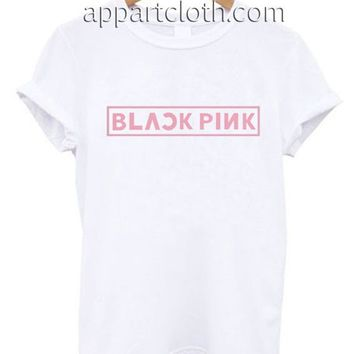 Black Pink Funny Shirts, Funny America Shirts, Funny T Shirts For Guys