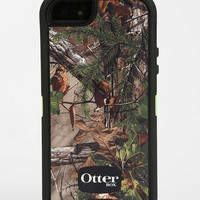 OtterBox Camo iPhone 5/5s Case - Urban Outfitters