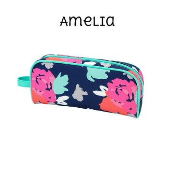 Pencil Case Collections
